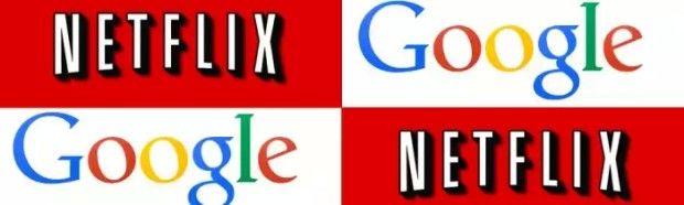google-concorrente-netflix
