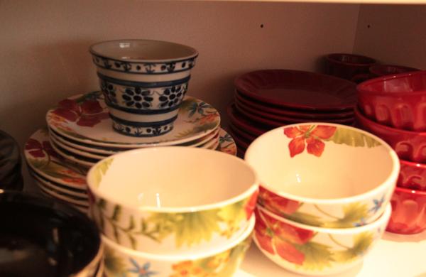 guardar-pratos-porcelana
