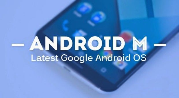 novo-android-m