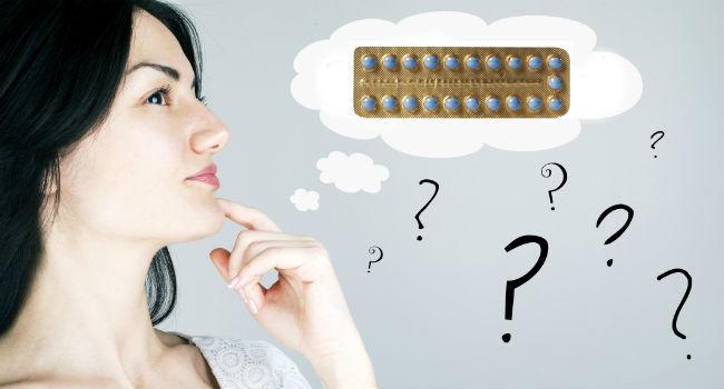 riscos-da-pilula-anticoncepcional