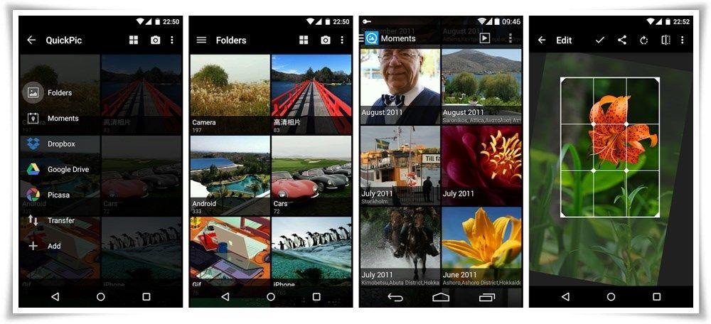 QuickPic (Android)