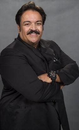 Dr. Botelho
