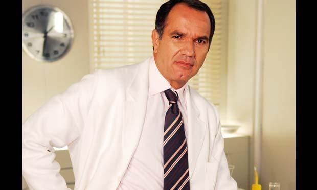 Humberto Martins - Renato Reis