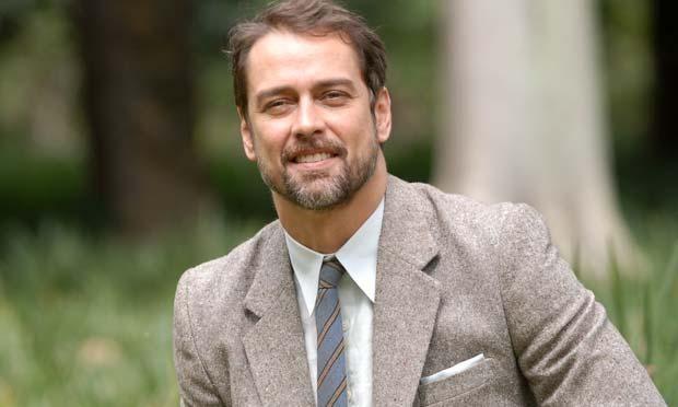 Marcello Antony - Daniel Freitas