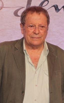 Padre Luiz