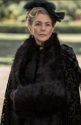 Condessa Vitoria