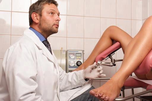 Veja razões pelas quais você não deveria mentir para o ginecologista