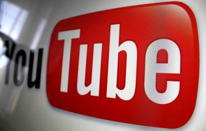 Youtube sem publicidade