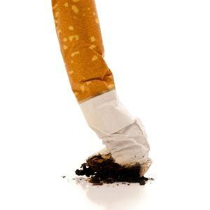 O álcool e o cigarro podem prejudicar a fertilidade