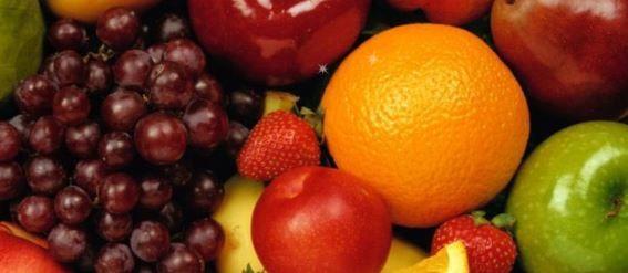 Dicas para conservar frutas e verduras