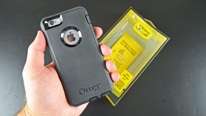 OtterBox Defender