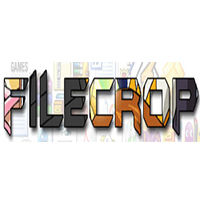 FileCrop