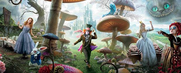 Filmes adaptados de livros que estreiam nos cinemas em 2016