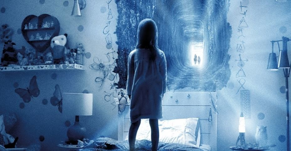 """Novo """"Atividade Paranormal"""" estreia bem no Brasil mas vai mal nos EUA - Veja as bilheterias"""