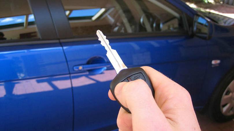 Dicas para compra de carro 0km