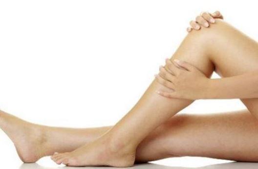 Gestação e a depilação