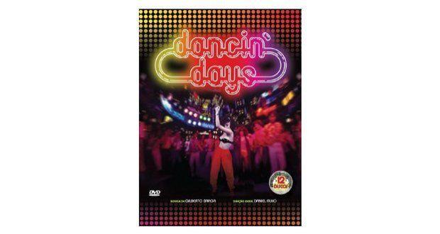 Dancin'g Days