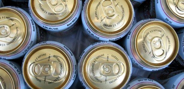 Dicas para cuidar bem de sua cerveja