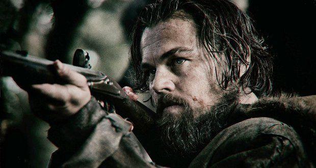 20 filmes imperdíveis que vão estrear nos cinemas em 2016