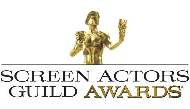 SAG Awards 2016 - Confira a lista de indicados ao prêmio