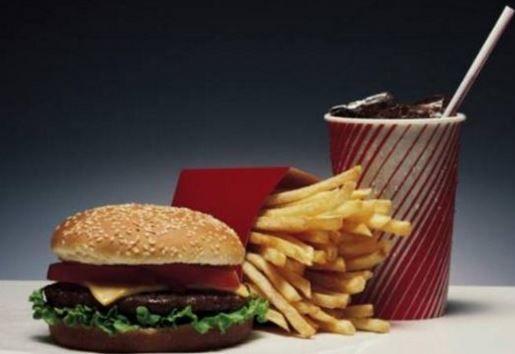 Dicas de dieta no cinema - nada de fastfood