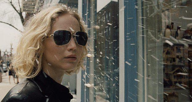 Filmes que estão em cartaz nos cinemas e foram indicados ao Oscar