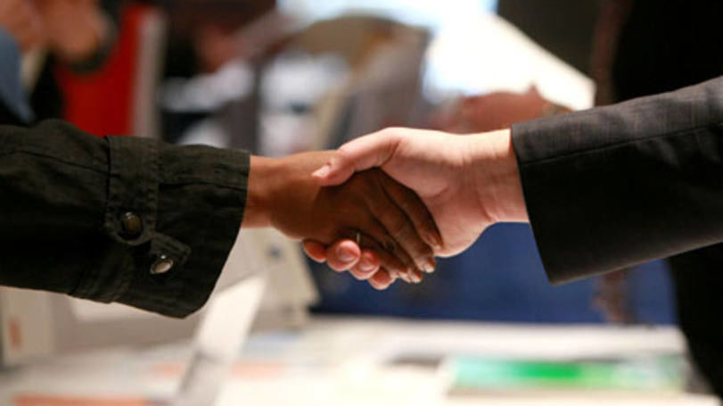Como conseguir uma boa renegociação com o banco