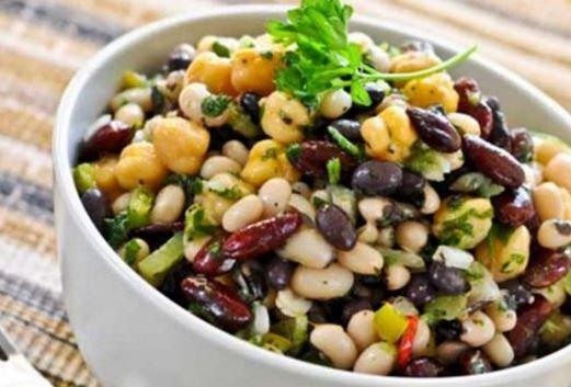 Feijão leve: veja dicas para preparar o alimento sem exceder nas calorias
