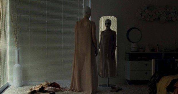 Boa Noite, Mamãe (2014)