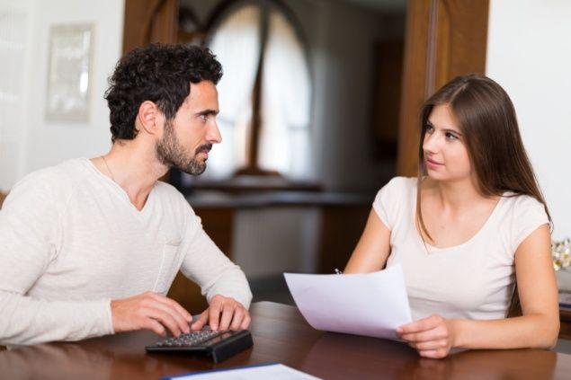 dicas-financas-recem-casados