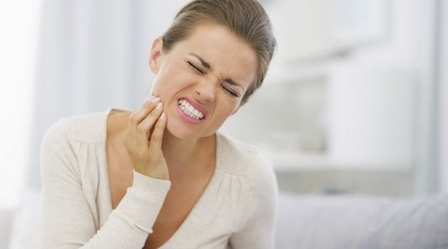 possiveis-causas-dor-de-dente