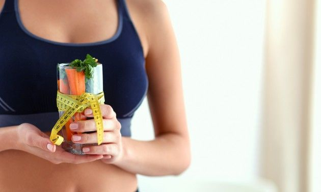 Problemas que podem estar comprometendo sua dieta
