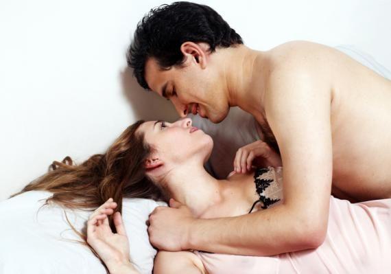 Atividades que ajudam a melhorar o desempenho na hora do sexo