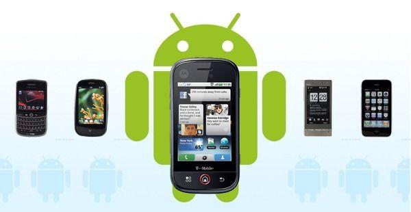 Dicas úteis para usuários de smartphones Android