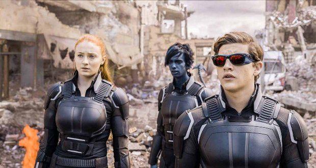 Filmes promissores que estreiam em maio nos cinemas