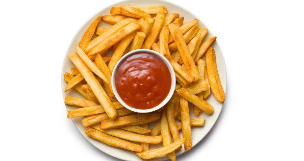 batata-frita-e-ketchup
