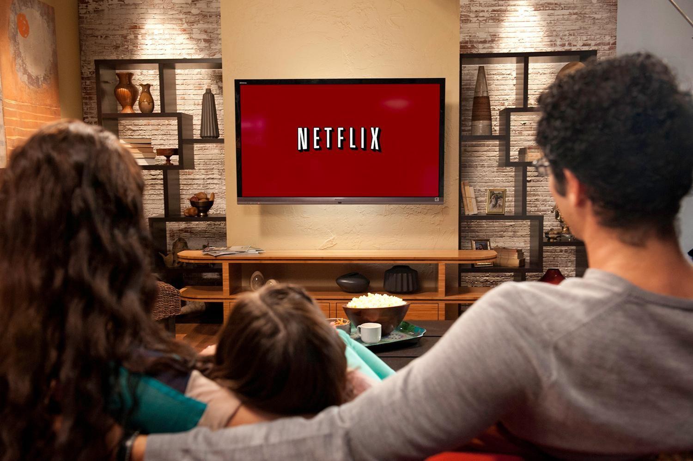 Bons filmes disponíveis no catálogo da Netflix a partir de maio