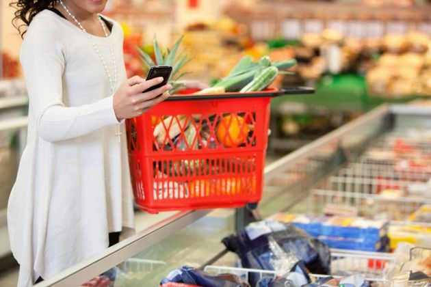 Supermercado ou atacado? Veja o que considerar antes de decidir