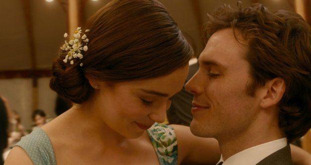 Filmes promissores que estreiam em junho nos cinemas