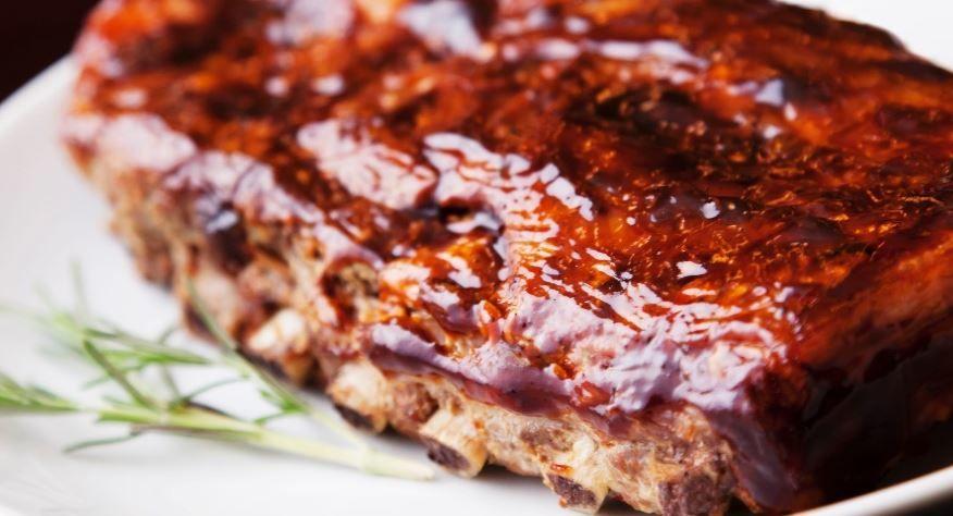 Dicas para não errar na hora de servir a carne de porco