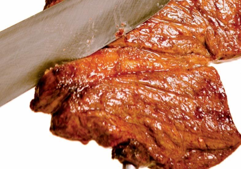 Dicas caseiras para fazer carne mais suculenta e macia
