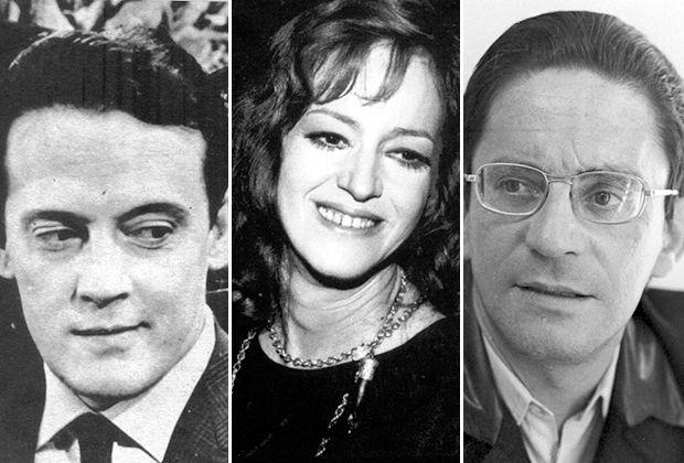 Artistas que morreram com novelas em andamento