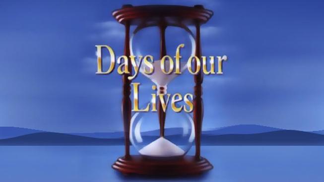 Days Of Our Lives (47 temporadas)