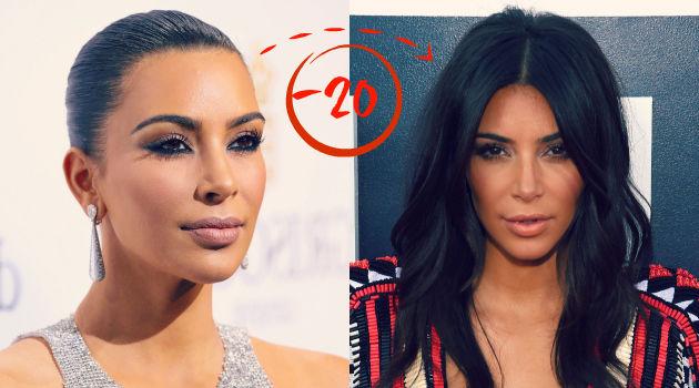 Equívocos relacionados ao cabelo que comprometem a aparência da mulher