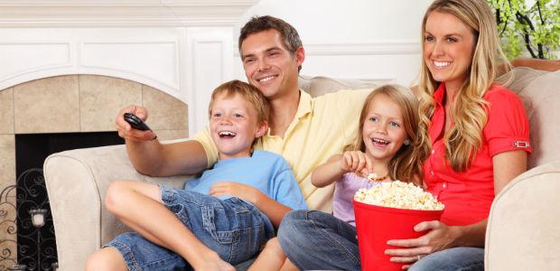 No cinema ou em casa: veja 10 filmes pra assistir com os filhos nas férias de julho