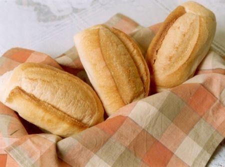 Dicas simples pra você usar o pão amanhecido na criação de novos pratos