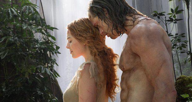 7 filmes promissores que estreiam em julho nos cinemas