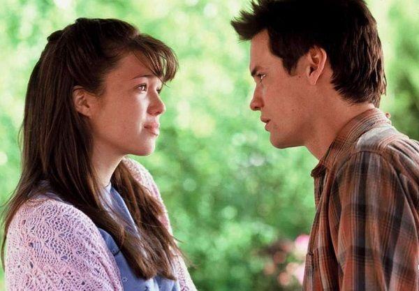 """Gostou de """"Como Eu Era Antes de Você""""? Veja 9 opções de filmes no mesmo estilo"""