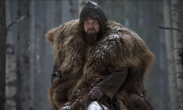 Congelante: veja filmes ambientados no frio pra você entrar no clima do inverno