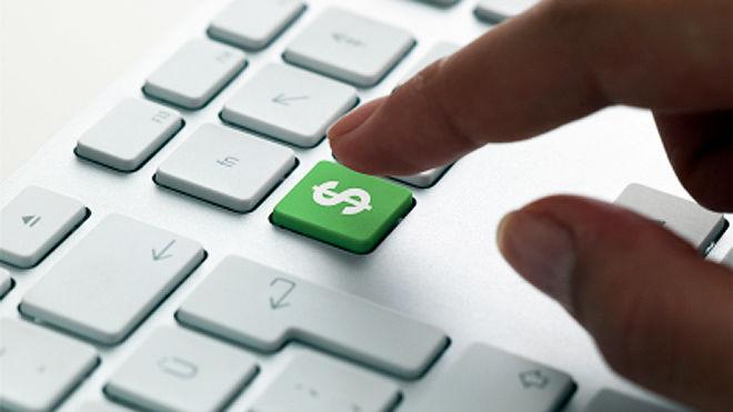 Oportunidades interessantes para ganhar dinheiro na internet